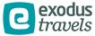 expdus travels