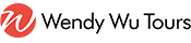 wendy_wu_tours_logo