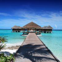 maldives-666122_1920 (1)